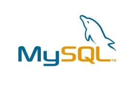 宝塔小内存主机无法安装mysql5.7及discuz Q的解决方法
